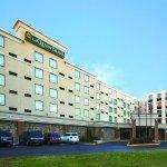 Photo of La Quinta Inn & Suites Salisbury