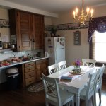 Photo of Country View PA Bed & Breakfast