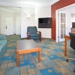 Photo of La Quinta Inn & Suites Denver Boulder - Louisville