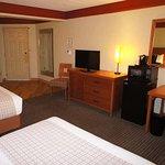 Photo of La Quinta Inn & Suites Raleigh Crabtree