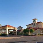 Photo of La Quinta Inn & Suites Alexandria Airport