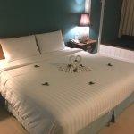Photo of Andaman Seaview Hotel