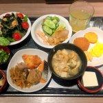 Dormy Inn Nagano