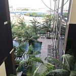 Photo of Crowne Plaza Changi Airport