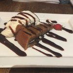 Desserts!!! 😋