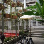 Photo of Grandmas Plus Hotel Seminyak