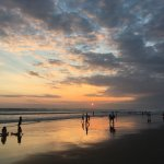 Photo of Seminyak Beach