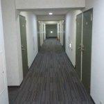 Photo de Sendai Rich hotel Kokubuncho