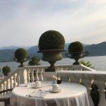 Photo of Hotel Splendid