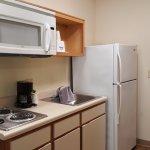 Photo de Days Inn & Suites Rochester South
