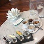 Photo de Miramar La Cigale Hotel Thalasso & Spa