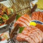 ภาพถ่ายของ ZURU: Japanese Delicious