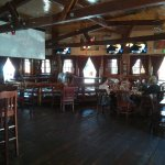 Photo of Saddle Ranch Chop House