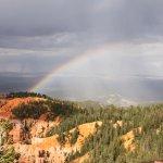 Photo of Rainbow Point