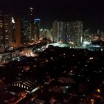 Photo of City Garden Hotel Makati