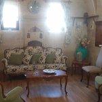 Photo of Urgup Konak Hotel