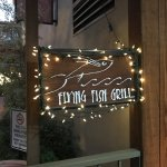 Photo of Flying Fish Grill