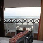 Coral Sands Hotel Foto