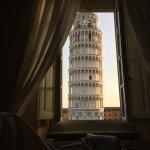 Photo de Relais I Miracoli B&B Pisa