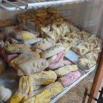 Foto de Viera's Bakery