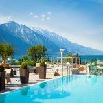 Photo of Sky Pool Bar & Restaurant