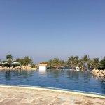 Photo de Movenpick Resort & Spa Tala Bay Aqaba