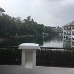 Photo of InterContinental Hanoi Westlake