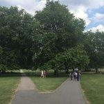 Foto de Regent's Park