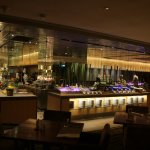 Photo of NEXT2 Cafe