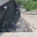 Photo of Xi'an City Wall (Chengqiang)
