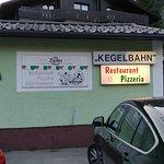 Photo of Pizzeria Kegelbahn