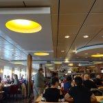 Viking Line - Day Cruises Foto