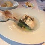 Photo de Restaurante Ardeola