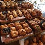Baker & Spice - Belgravia Foto