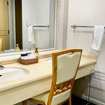 Photo de Hotel Kasugai