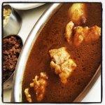 Foto de Curry House Bambay