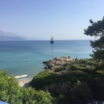 Photo of Club Med Kemer