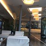 Photo of Hotel Cosmopolitan Bologna