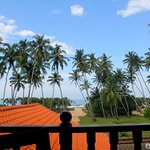 Wunderbar Beach Club Hotel Foto