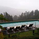 Ridge Country Retreat Foto