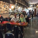Foto de Restaurante El Golfo