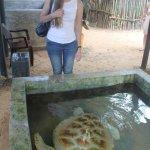 Photo of Sea Turtle Protection Association