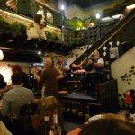 Photo of Restaurant Edelweiss
