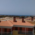 Photo of Hotel Costa Caleta