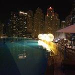 Photo of Address Dubai Marina