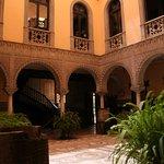 Photo of Museo Palacio de la Condesa de Lebrija