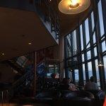 Photo de Quality Hotel 11