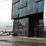 Foto di Tallink Hotel Riga