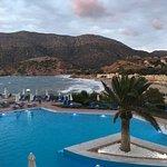 Photo of Fodele Beach & Water Park Holiday Resort