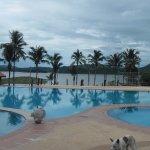 Kaengkrachan Boathouse Paradise Resort Photo